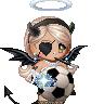 MissLeni's avatar