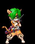 V.E.O.'s avatar