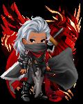 Eden_Quinn's avatar