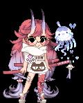 XoatsX's avatar