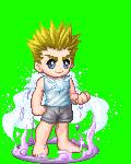 DirkieB's avatar