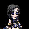 AngieMae527's avatar