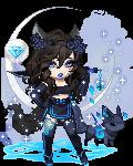 Hanna_Aura's avatar