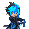 Arashi no Suija's avatar