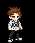 Fluffy028's avatar