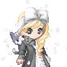 jyaniibunny's avatar