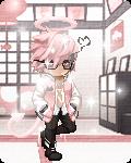 Jax IV's avatar