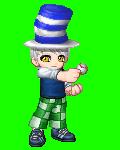 Anim3R0ckz's avatar