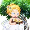 Suiiren's avatar