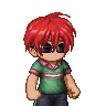 XXChokky-KunXX's avatar