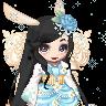 XCaptainXDangerousX's avatar
