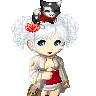 ChildsWhisper's avatar