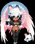 Bunni Ravvit's avatar