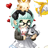 Lady Tamuril's avatar