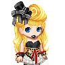Acaedia's avatar