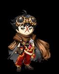 fatcheehcs's avatar