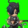 kazuma14's avatar