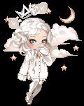 Wintry Tea's avatar