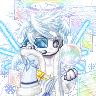 Mr.Contributor's avatar
