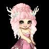 kujikenai's avatar