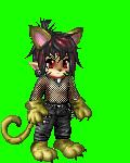 diarukia's avatar