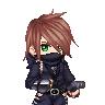 Sorathyn's avatar