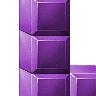 SquirtleX3's avatar