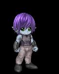 Chiall's avatar