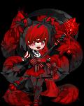 Chibi Kitsune Kitsu's avatar