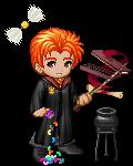 VAKS_2xx's avatar