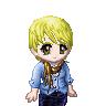 Peppermint Donut's avatar