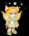 Machem's avatar