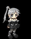 derminfaco's avatar