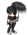 Darkened x_x Rain's avatar