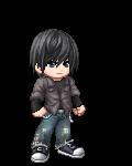 shin151777's avatar
