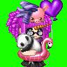 Miss_Lovely_Angel's avatar