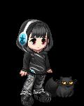 Sunshine_DIE's avatar