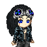 Eglantine Nyx's avatar
