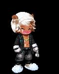 Organik Smiles's avatar