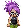 Songjewel's avatar