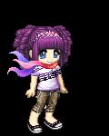 Nicki268's avatar