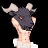 Lust IV's avatar