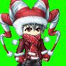 Sieger Zed's avatar