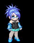 Little Femboy Toy's avatar
