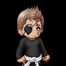 jbskyron1's avatar