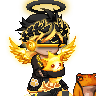 Kebun Fartass's avatar