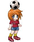 Jasmine_Snowwolf's avatar