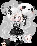 Alina Cross's avatar