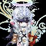 LeAh LoVeNiStA's avatar