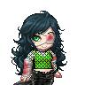 FleurDuMal666's avatar